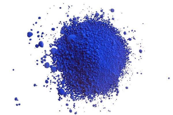 blue_spot
