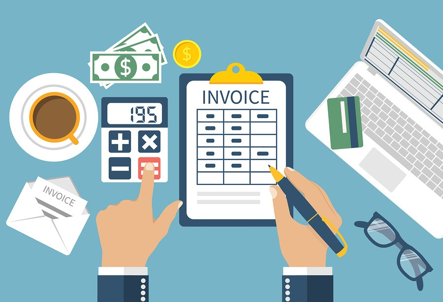 invoice-financing-factoring-discounting-loan